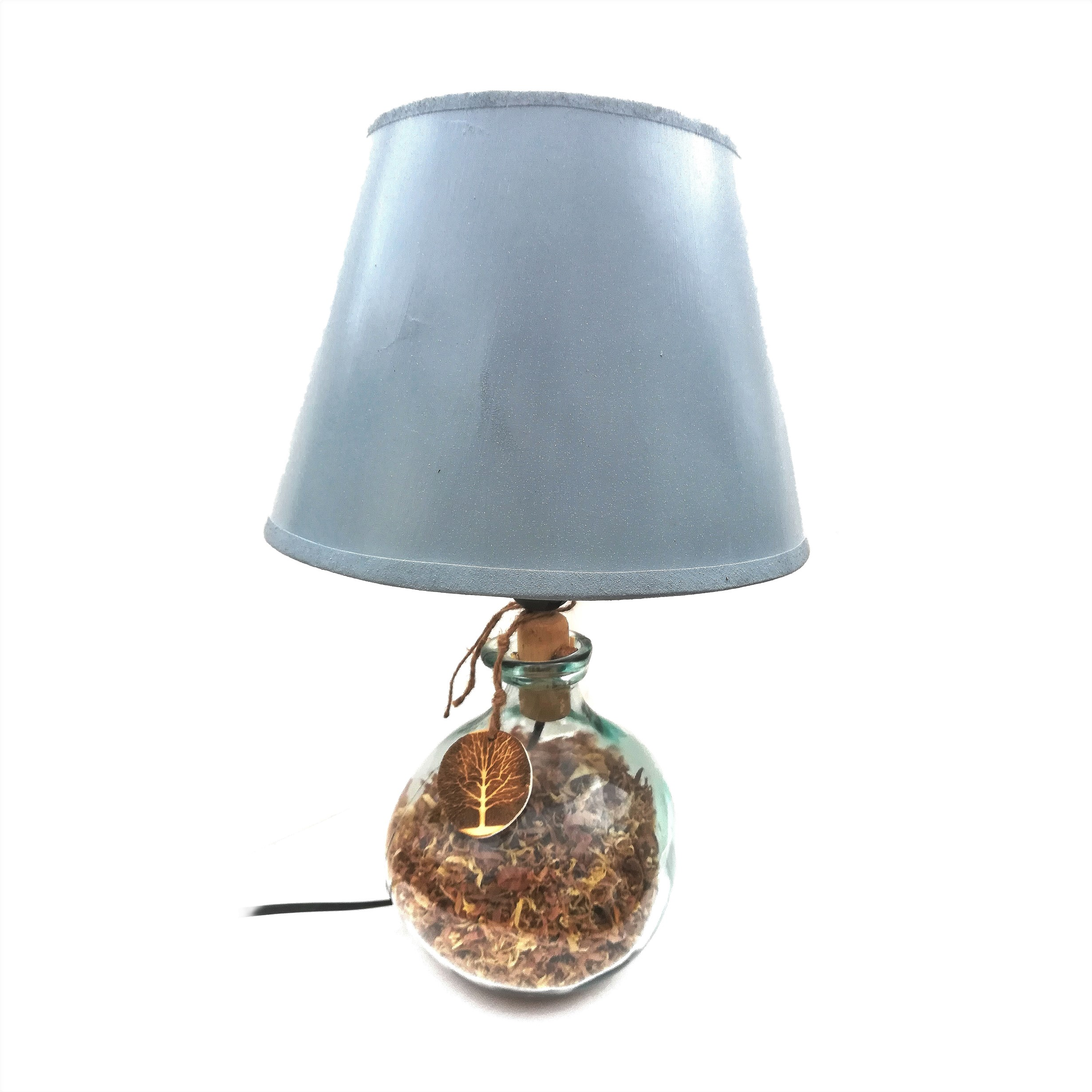 Lampe SIF
