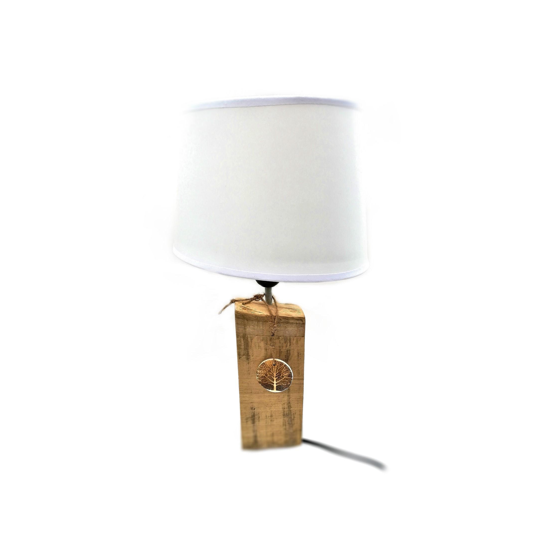 Lampe SOLVEIG