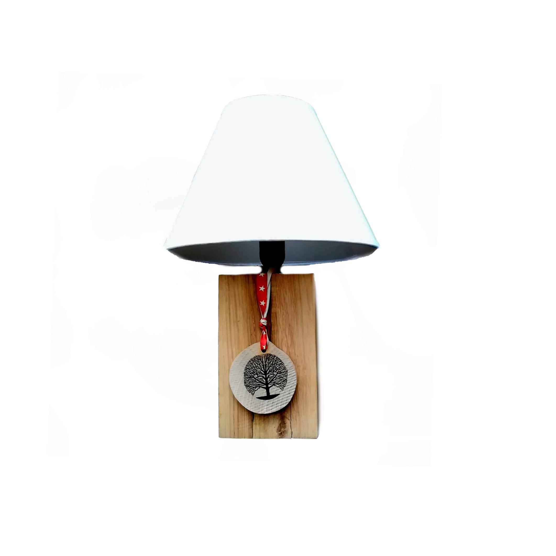 Lampe Sigrun (2)