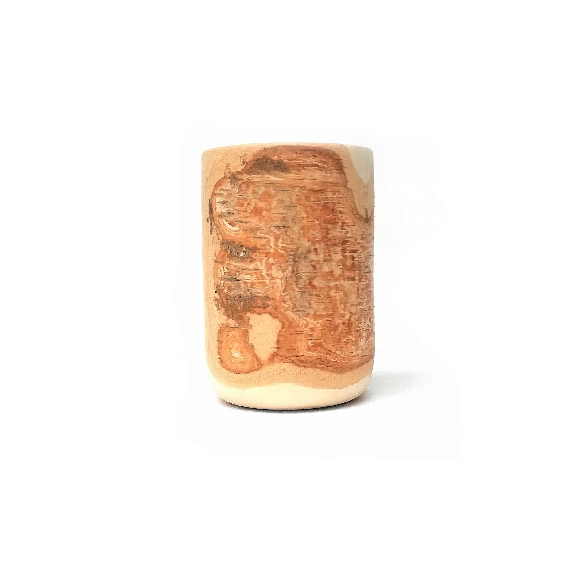 Vase INGRID